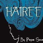 hairee