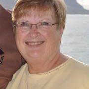 Elaine Heis