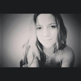 Antonia Criste