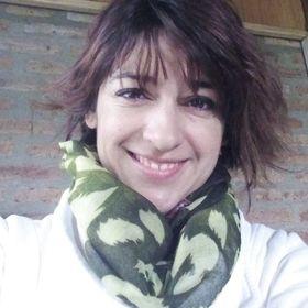 Natalia Ruth Maldonado