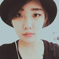 Suyoung Jo