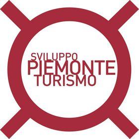 Sviluppo Piemonte Turismo