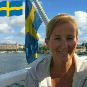 Katarina Lund