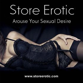 Store Erotic