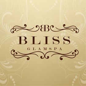 Bliss GlamSpa Spa & Beauty Salon