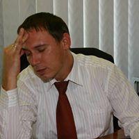Adam Pietraszewski