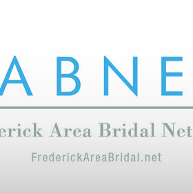 Frederick Area Bridal Network (FABNet)