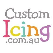 CustomIcing