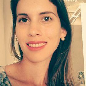 Lélia Cristina Souza Aguilar