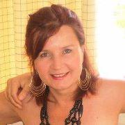 Lynn Stander