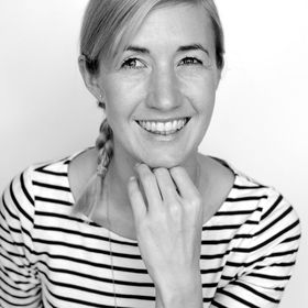 Ann-Cathrin Krauss