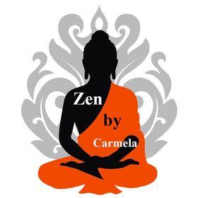 Zen By Carmela