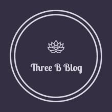 Three B Blog