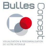 Bulles Concept