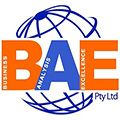 Business Analysis Excellence Pty Ltd