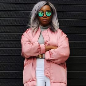 Lookatchichi - Fashion: Shopping, Trends and Style Inspiration