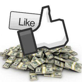 Who Likes Money