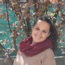 Catalina Coll Moragues