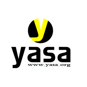 yasa for road safety