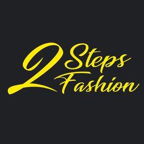 2Steps2Fashion