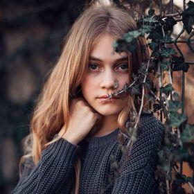 Bianca Livia
