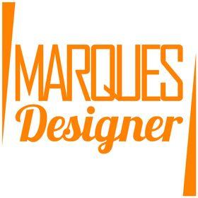 Bruno Marques