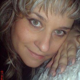 Sylwia Wietrzynska