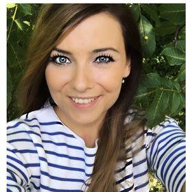 Katarzyna Salamon