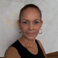 Maria Reyes Espitia