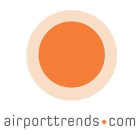 airporttrends.com