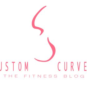 Custom Curves | THE FITNESS BLOG