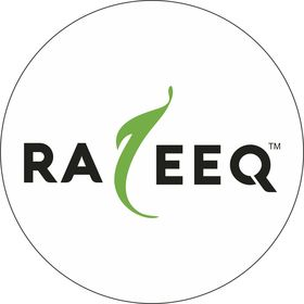 Raheeq