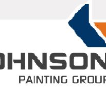 johnsonpaintinggroup