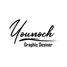 Younoch- Graphic Designer (mohammadcoxs) on Pinterest