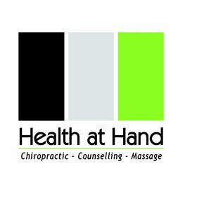 Health at Hand