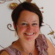 Sharon McSwiney