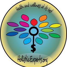HolisticExperts.org