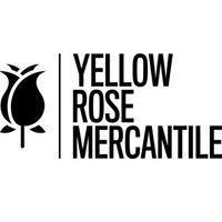 eb8e390ac335a Yellow Rose Mercantile (yellowrosemercantile) on Pinterest
