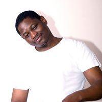 Munyaradzi Wacko Mukuze