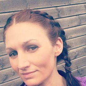 Eva Nordnes