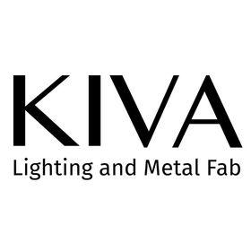 Kiva Lighting