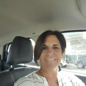 Gabriela Montesi