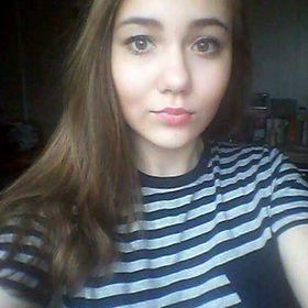 Emilia Surel