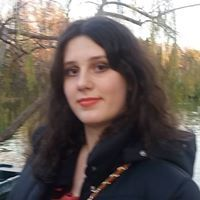 Laura Maymó Grau