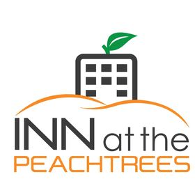 Inn at the Peachtrees