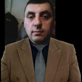 Oleg Podguzov