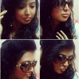 Sadia Sattar