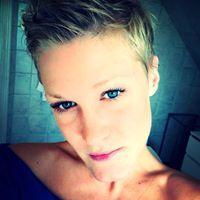 Emelie Axelsson