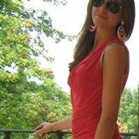Elisa Sordini