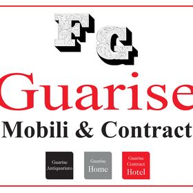 Guarise Mobili & Contract Hotel